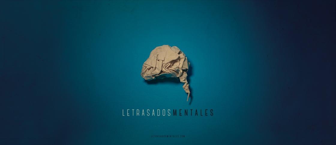 Logo-Cerebro-Papel-LM-OK-3